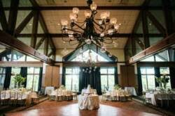 wedding venues wisconsin inexpensive wedding venues in wisconsin