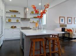 small kitchens with islands for seating best small kitchen island with seating and storage zach hooper