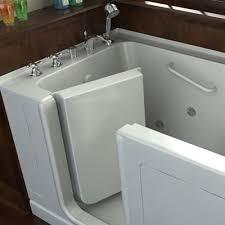door bathtub spa door bathtub
