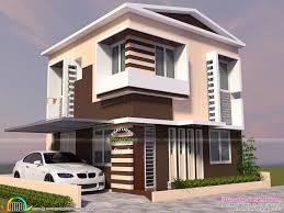 home design engineer custom homes dpd e2 80 94 evstudio architect engineer energy