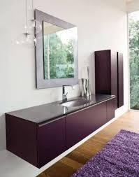 bathroom premade bathroom vanities bathroom vanities miami