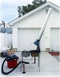 Backyard Blacksmithing Home Made Forge Metal Work Pinterest Blacksmithing Homemade