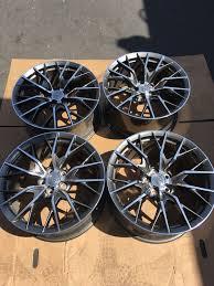 lexus bbs wheels ca fs 2016 19