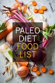 paleo diet for gout medication for gout relief signs and