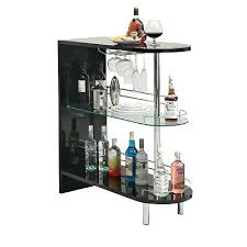 wine rack home bar wine storage interior mini home bar ideas for