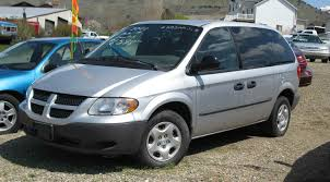 2002 dodge grand caravan vin 2b4gp54l62r795492 autodetective com