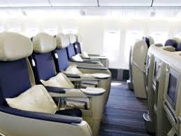 siege boeing 777 300er air air lance un 777 300er vers l île maurice air journal