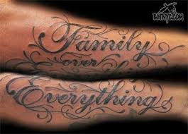 family everything family everything arm