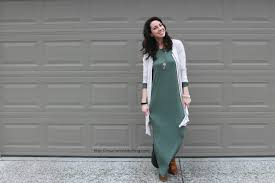 monday introductions shabby apple clothing a giveaway much
