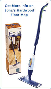 swiffer bona hardwood floor mop