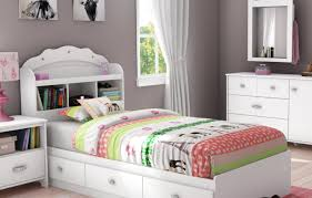 mattress sale dt w beautiful mattress sale twin white sleigh