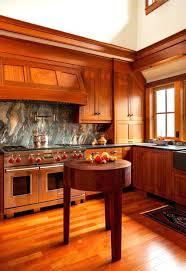 craftsman style kitchen cabinet doors craftsman style kitchen cabinets craftsman kitchen cabinet doors