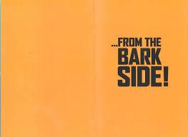 Star Wars Congratulations Card Star Wars Darth Vader Dog Birthday Card Greeting Cards Hallmark