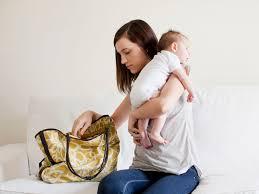 how to make a diaper u0027cake u0027 for baby showers