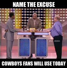 Cowboy Fan Memes - 35 best memes of tony romo the dallas cowboys humiliated by the