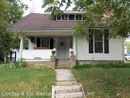 1 Bedroom Apartments Bloomington In 723 E 11th St For Rent Bloomington In Trulia