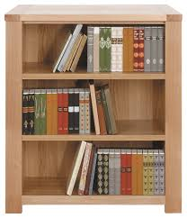 narrow bookcase with drawers chunky pine 6 u2032 bookcase with drawers furniture wales