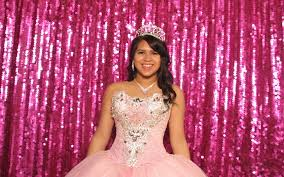rent a photobooth quinceanera photo booth san antonio rent a photo booth