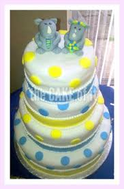 wedding cake leeds customers cakes reviews cake toppers from twinkleballs