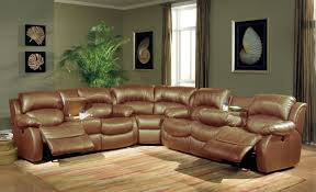 sofa king cheap surprising figure sofa sets used delicate sofa king joke