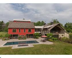 three luxury converted barn homes for sale everyhome realtors