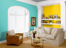 66 best paint ideas for the office images on pinterest colors