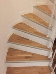 laminat treppen treppe mit laminat renovieren arbor