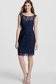navy blue lace bridesmaid dress strapless navy blue lace bridesmaid dresses newclotheshop