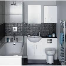 bathroom kids ideas pinterest lovely simple full size bathroom baby boy decorcontemporary boys