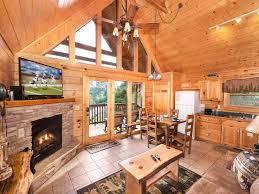 2 bedroom cabins in gatlinburg tn jackson mountain homes