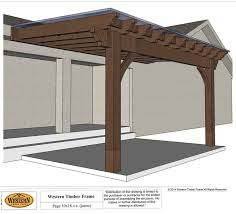 best 25 pergola with roof ideas on pinterest pergola roof