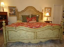 antique king size bed headboard more advantages from antique