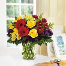florist in greensboro nc send your florist gifts 51 photos 13 reviews florists