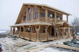 creative log homes bc log u0026 timber