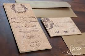 wedding invitations cork wedding invitations cork awesome sonoma letterpress by plum