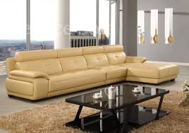 Sofas Made In Usa Famous Ashley Full Grain Leather Sofa Tags Full Grain Leather