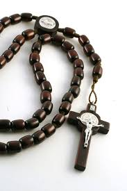 wooden rosaries wood rosaries wooden rosaries wooden rosary rosarycard net
