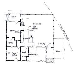 design your floor plan designing your cabin s floor plan