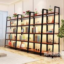 hotel luggage cabinet from the best taobao yoycart