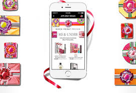 sephora black friday 2017 ads deals and sales