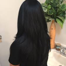 new look beauty salon hair salons 8432 laurel ave reviews
