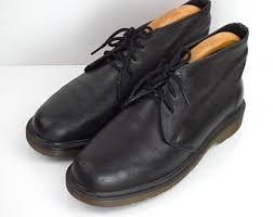boots uk leather s walking hiking boots etsy uk