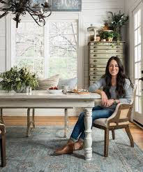 joanna gaines pier 1 new collection rugs pillows