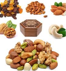 we deliver your gift get the best quality dry fruits nuts