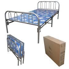 Foam Folding Bed Bedding Folding Beds Twin Size Platform Frame Amazing Image Canada