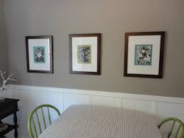 decorating give your home natural color with perfect greige