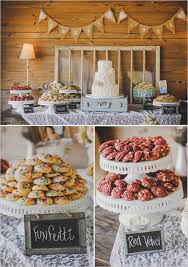 wedding cookie table ideas best 25 cookie table wedding ideas on pinterest cookie bar
