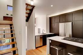 Furnishing Small Spaces by Amazing Kitchen Designs Small Spaces Home Interior Design Simple