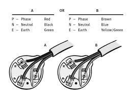 1968 ford f100 fuel gauge wiring diagram wiring diagram weick