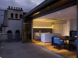 under cabinet kitchen lighting mesmerizing luxurious kitchen lighting modern adjustable backless